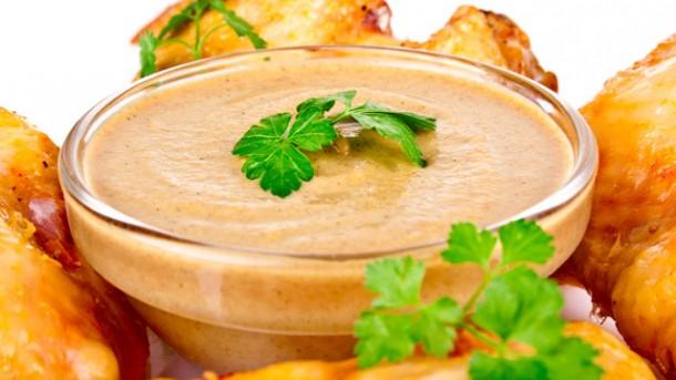 Leicht-rezept-Senfmarinade-kochen