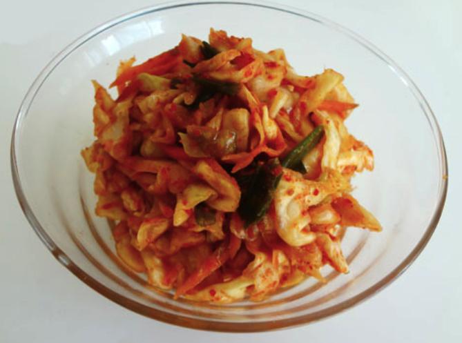 Hausfrau-mit-Leib-und-Seele-Notfall-Kimchi-Koreanisches-Rezept