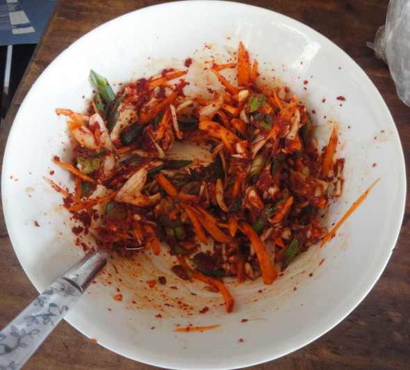 Leicht-Rezept-Notfall-Kimchi-Koreanisches-Rezept