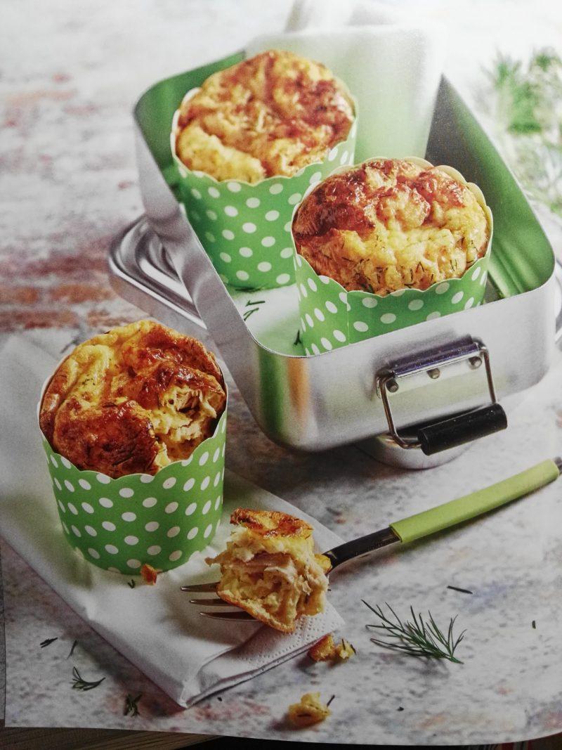 leicht-rezept-low-carb-to-go-käsehäppchen-mit-forelle