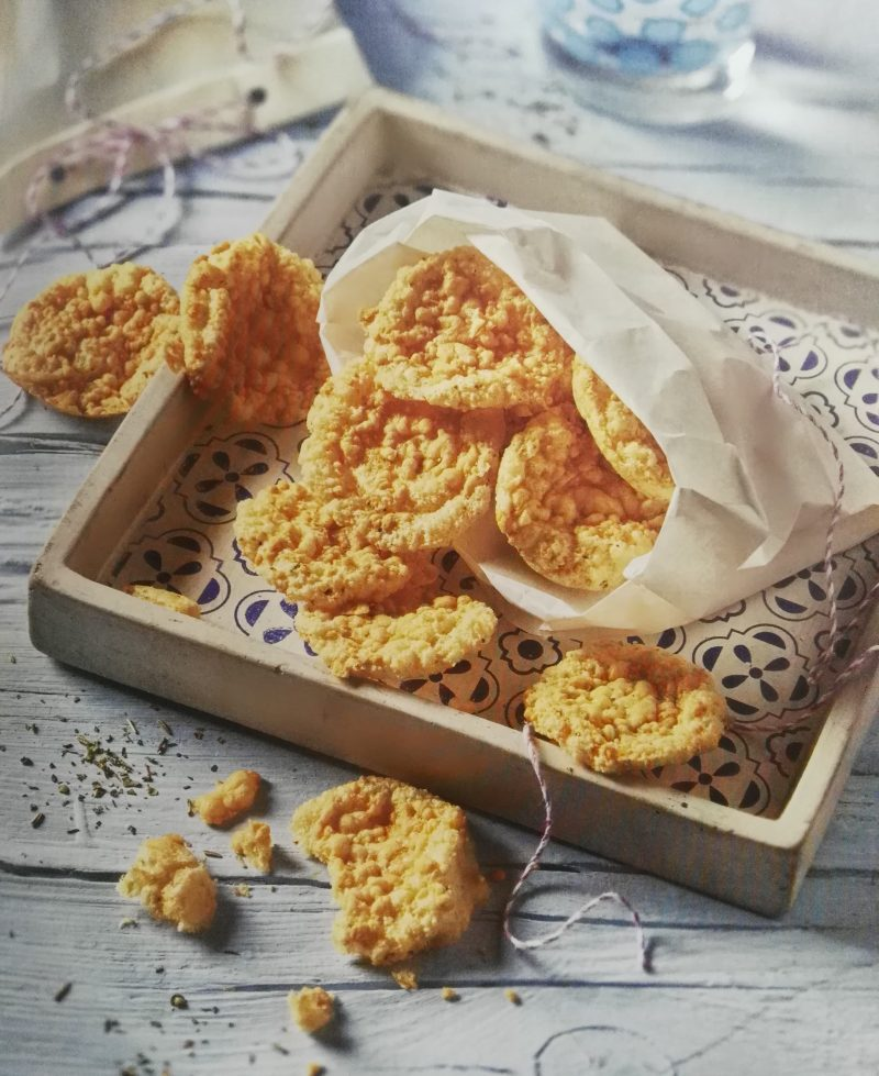 leicht-rezept-eiweß-chips-low-carb-power-snack-fitness-gesunde-ernährung