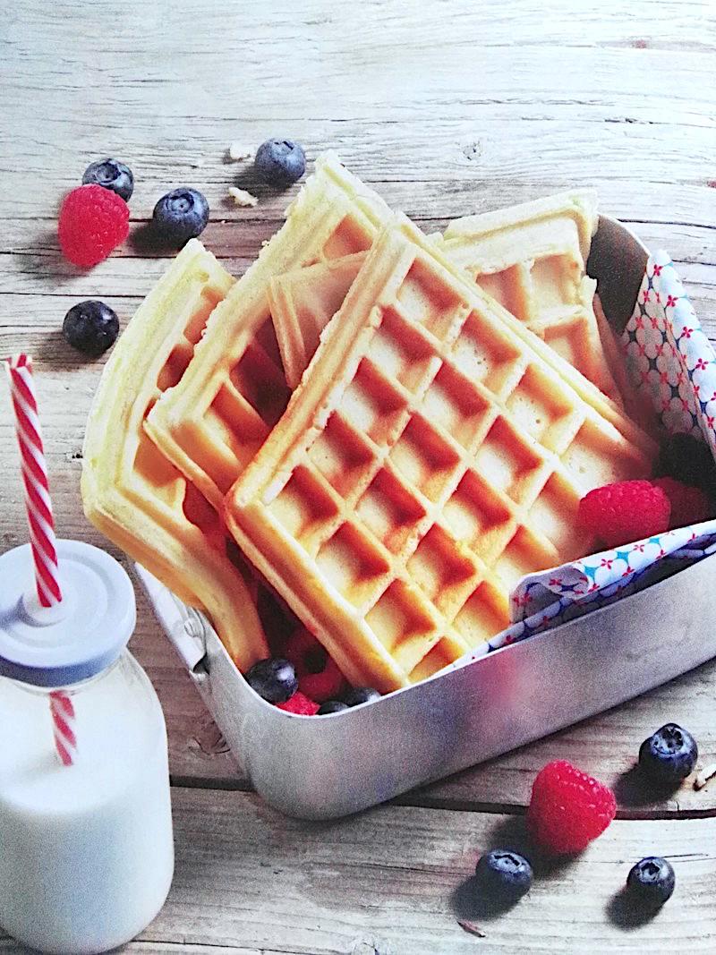 leicht-rezept-mandelwaffeln-low-carb-fitness-frühstück-dessert-essen-gesund-ernährung