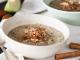 Leicht-Rezept-pekannus-zimt-porridge-fitness-gesundheit-rezepte