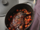 leicht-rezept-7-stunden-lamm-kochen-weihnachten-lamm-gesund-ernähren