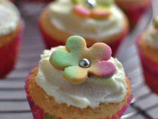 leicht-rezept-baby-cupcakes-backen-kinder-geburtstag