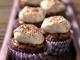 leicht-rezept-cupcakes-brownies-backen-ernärung-weihnachten