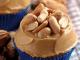 leicht-rezept-erdnuss-cupcake-kochen-backen-rezepte