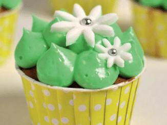 leicht-rezept-karotten-cupcakes-backen-muffins-kochen-dessert