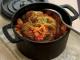 leicht-rezept-ossobuco-kalb-kochen-essen-ernährung