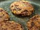 leicht-rezept-vegane-kidney-burger-vegetarisch-kochen-essen-gesunde-ernährung