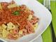 leicht-rezept-vegane-spaghetti-bolognese-kochen-vegetarisch-esse-ernährung