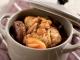 leichtrezept-kalbsrouladen-mit-trockenfrüchten-kochen-gesund-ernähren-min