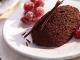 leichtrezept-mousse-eu-chocolat-schokolade-weihnachten-dessert