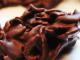leichtrezept-schoko-crossies-weihnachten-backen-plätzchen