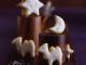 leichtrezepte-chai-tee-plätzchen-sterne-backen-weihnachten-kekse