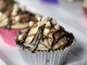 leicht-rezept-cupcakes-mit-3-schokoladensorten-dessert-backen-essen-min