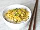 leicht-rezept-curry-reis-mit-champinons-vegan-kochen-essen-gesund-ernähren-min