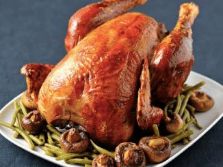 leicht-rezept-gefüllte-pute-kochen-ernährung-gesund-festlich-min