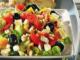 leicht-rezept-griechischer-bauernsalat-snacks-togo-feierabend-essen-gesund-ernähre1