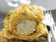 leicht-rezept-kohlrouladen-kochen-essen-gesunde-ernährung-min