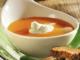 leicht-rezept-kürbissuppe-mit-creme-fraiche-gesund-ernähren-feierabend-rezepte-1