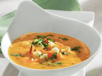 leicht-rezept-mörhen-ingwer-suppe-mit-kokosmilch-kochen-gesund-ernähren-essen-min