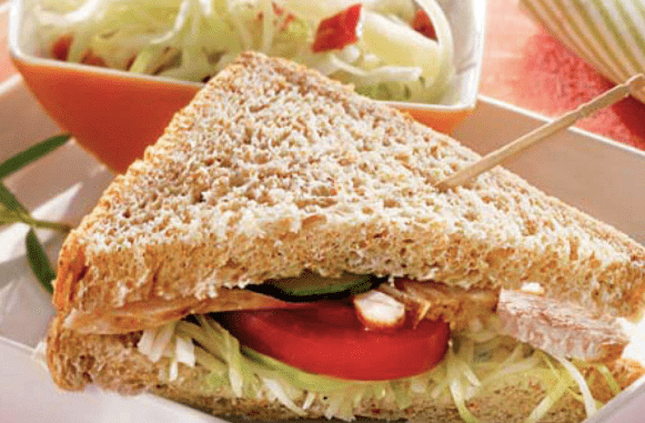 leicht-rezept-sandwich-mit-hähnchenbrust-to-go-essen-kochen-gesund-ernähren-min