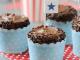leicht-rezept-schoko-cupcakes-essen-dessert-backen-ernährung-min