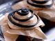 leichtrezept-lakritz-cupcakes-backen-desert-essen-min